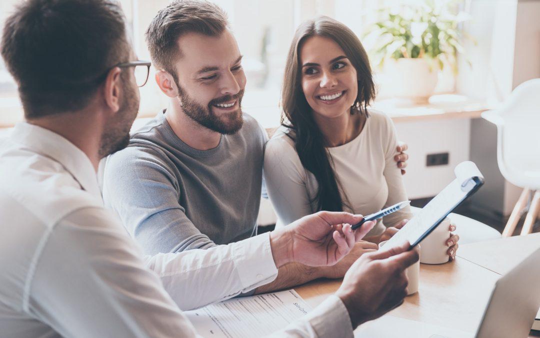 Guide: Derfor bør du bruge en byggeteknisk rådgiver ved køb og salg af bolig